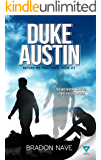 Duke Austin (Before We Fractured Book 3)