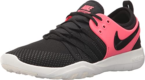 Nike Free TR 7 Taille 8 pour Femme Cross Training NoirBlack
