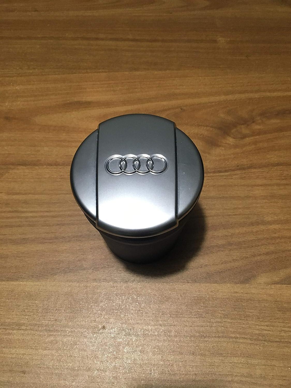 Audi Original A3 8v Q3 Aschenbecher 8v0857951 3q7 Auto