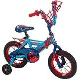 "Huffy 12"" Marvel Spider-Man Bike by"