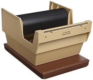 Scotch Mainline Dispenser P56W, PN06965, 6 in, 1 per case