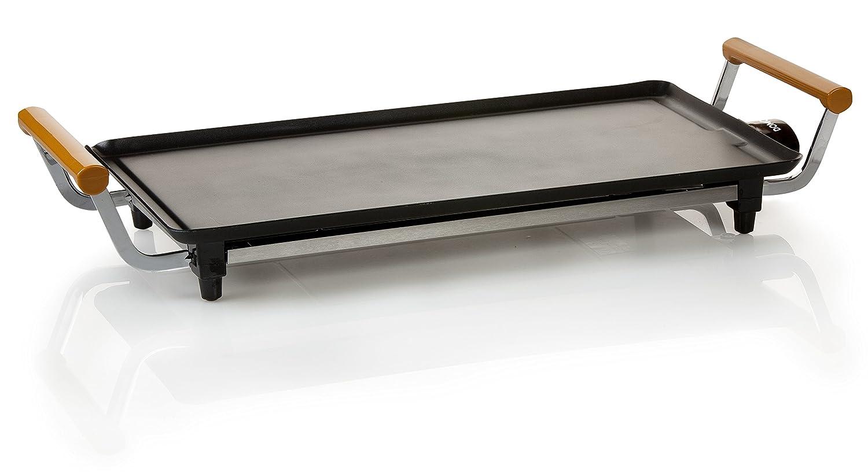 Domo Teppanyaki Grill, 48 x 27 cm DO8304TP