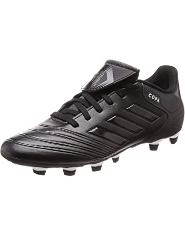 new product ccf6b 3e46c adidas Copa 18.4 FxG, Chaussures de Football Homme