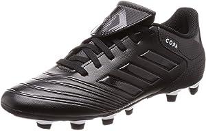 new arrival 38fd9 e13c2 adidas Mens Copa 18.4 FxG Footbal Shoes