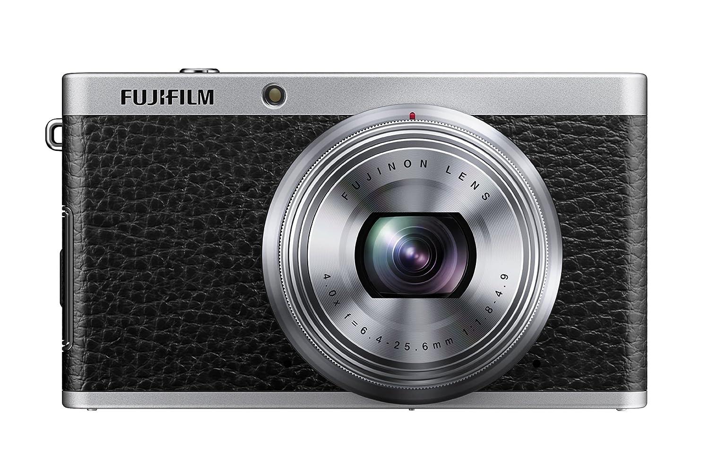 最先端 FUJIFILM デジタルカメラ XF1 光学4倍 ブラック ブラック 光学4倍 F FX-XF1B ブラック FUJIFILM B009NOP0WM, ヨーロッパ雑貨バッグ キャロン国:61641703 --- staging.aidandore.com