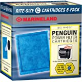 Marineland Rite-Size Cartridge Refills