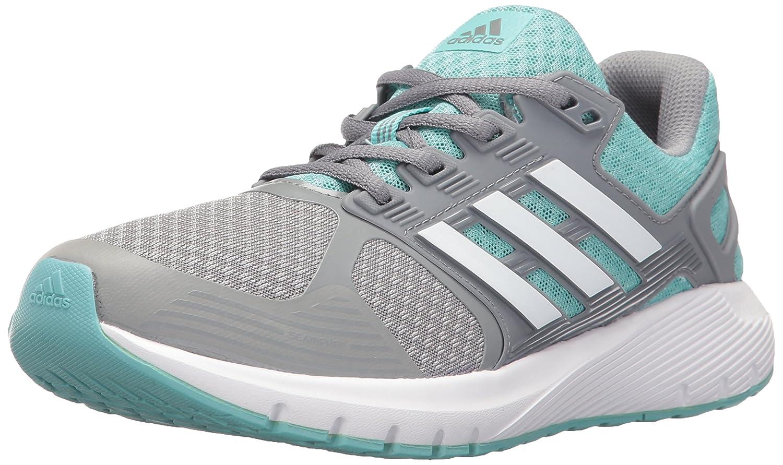 women adidas running shoes