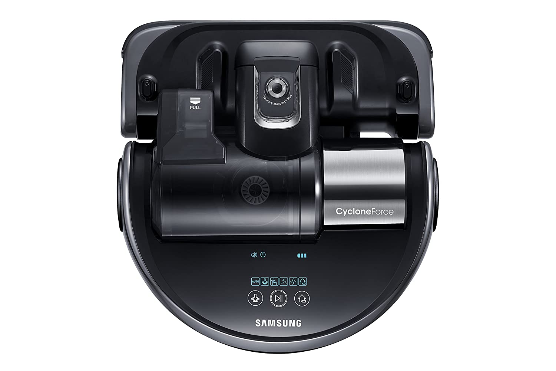 Samsung POWERbot R9020 Essential Robotic VacuumBlack Friday Deal2018