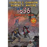 1636: Calabar's War (30) (Ring of Fire)