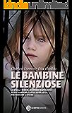 Le bambine silenziose (eNewton Narrativa)