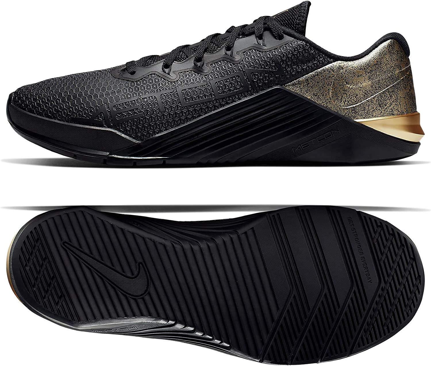 Nike Metcon 5 X Medal Strong AT3144-070