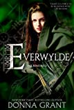 Everwylde (The Kindred)