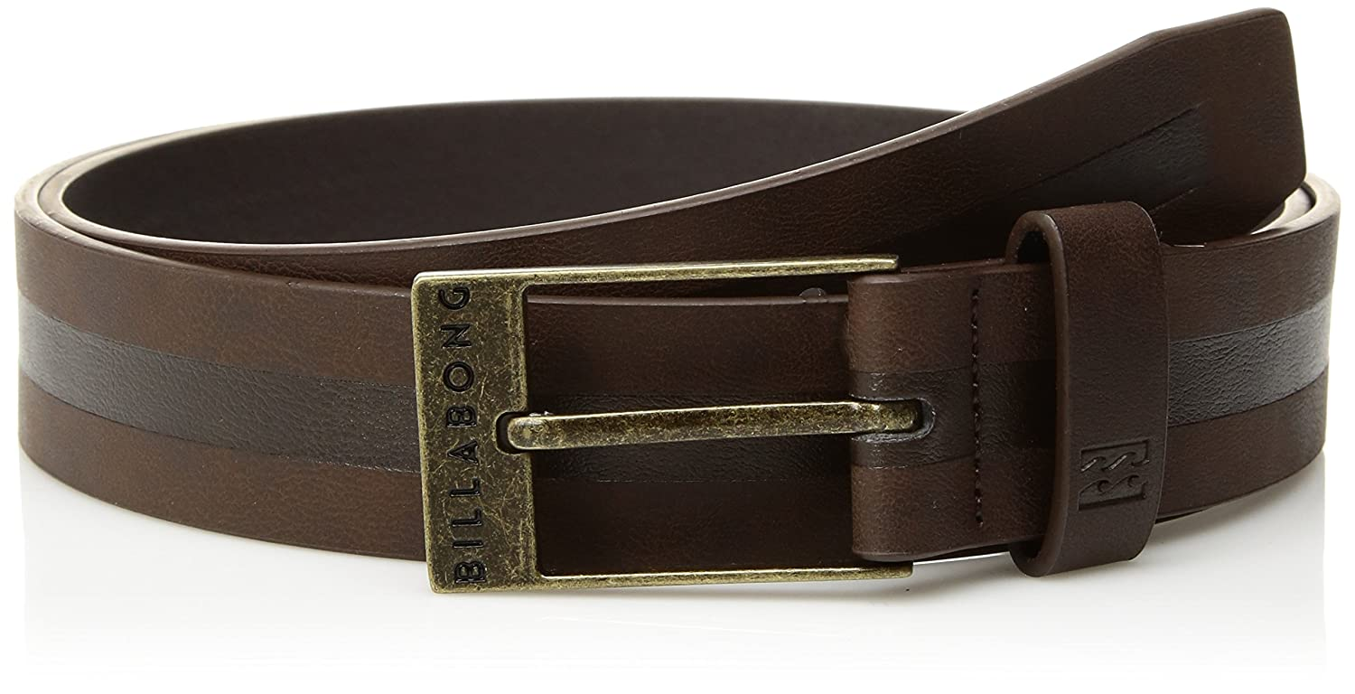 Billabong Bower Belt Accessory MABLLBOW