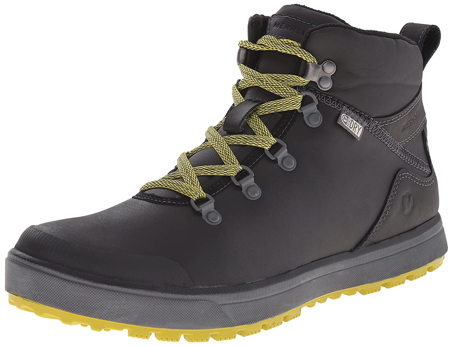 Merrell Herren Turku Trek WTPF High-Top