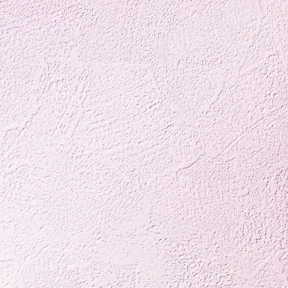 ルノン 壁紙28m ナチュラル 石目調 パープル 空気を洗う壁紙 RH-9069 B01HU1Z84O 28m|パープル