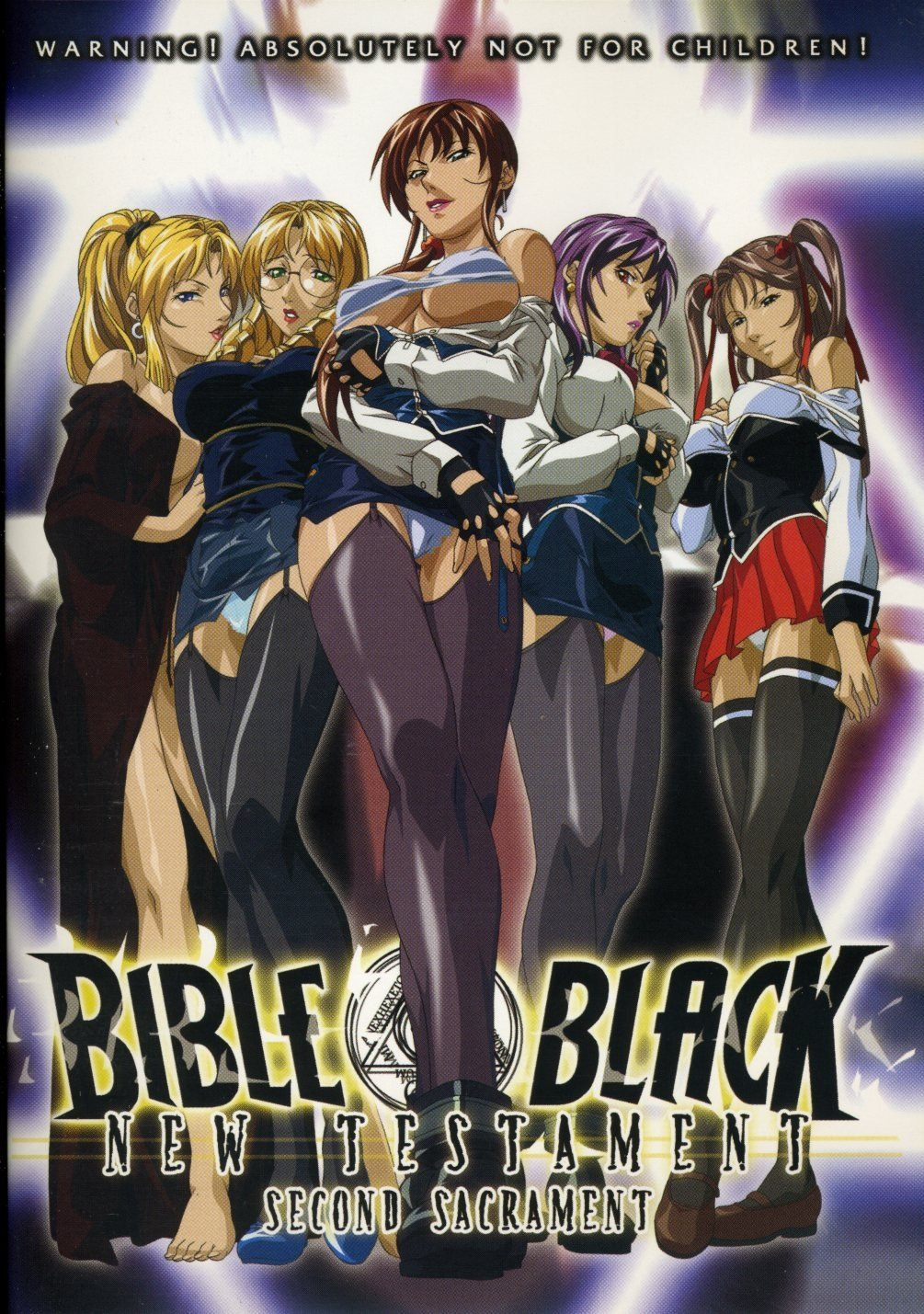 Join. Bible black new testament pics apologise