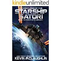 Amazon Best Sellers: Best Alien Invasion Science Fiction eBooks