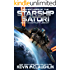 Adventures of the Starship Satori: Book 1-6 Complete Library