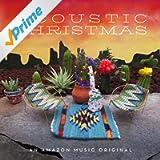 Christmas Street (feat. Lex Land)