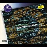The Originals - Das Rheingold (Gesamtaufnahme)