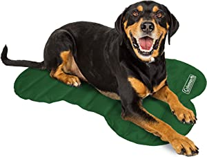 Coleman PET Cooling MAT