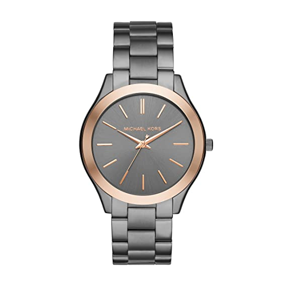 f5d66d5999 Orologio Uomo - Michael Kors MK8576: Amazon.it: Orologi