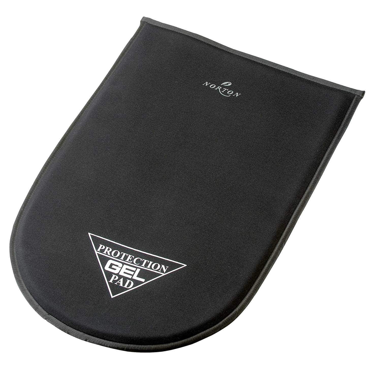 Covalliero 328613  ClassisStrectch Minichaps Accessoire d/Équitation pour Cheval Marron Taille 128