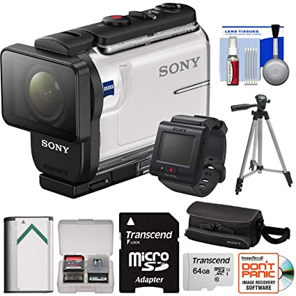 sony handycam viewing software