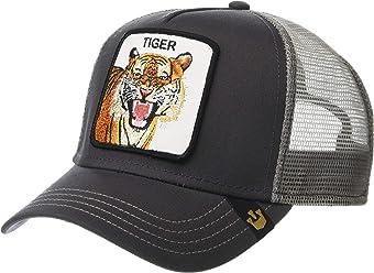 54f9b26de29 Goorin Bros. Men s Animal Farm Trucker Hat