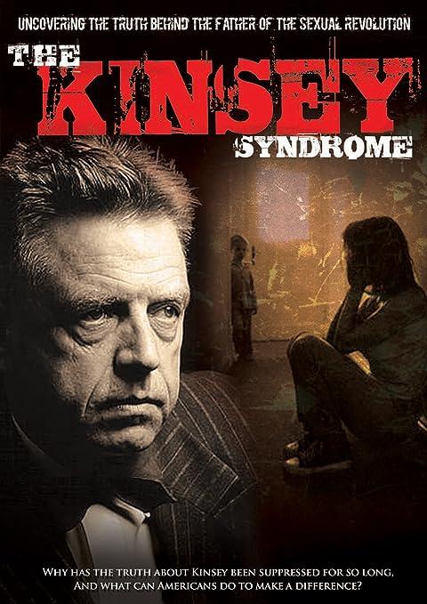 Image result for kinsey rockefeller