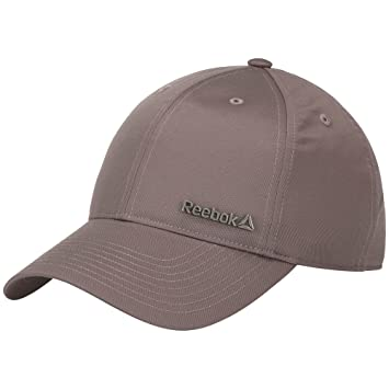 Reebok Women s Foundation Cap  Amazon.ca  Sports   Outdoors 9ed5f6292af
