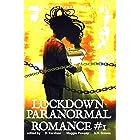 Paranormal Romance #1: Lockdown