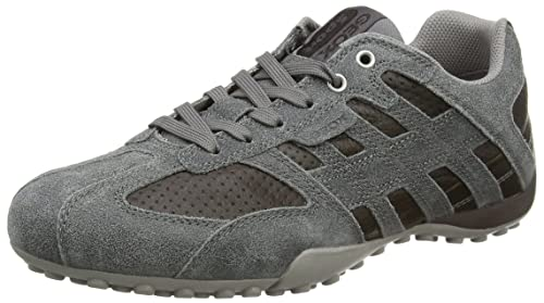 L shoes Amazon Amazon Geox shoes Geox Snake Snake L E2DH9I