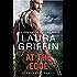 At the Edge: Alpha Crew Part 1