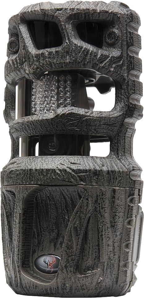 Moss Black Amd Tan Barbwire Stitch Binocular Strap