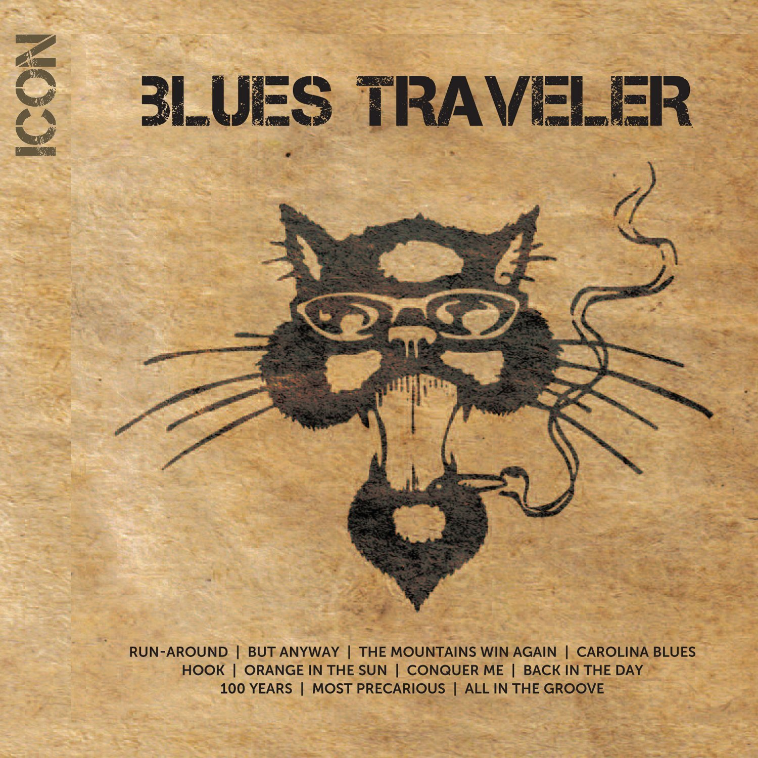 Hook blues traveler chords best hook 2017 hook by blues traveler scores hexwebz Image collections