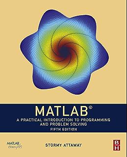 Amazon com: MatLab: Basic to Advanced eBook: Sikander Sultan: Kindle