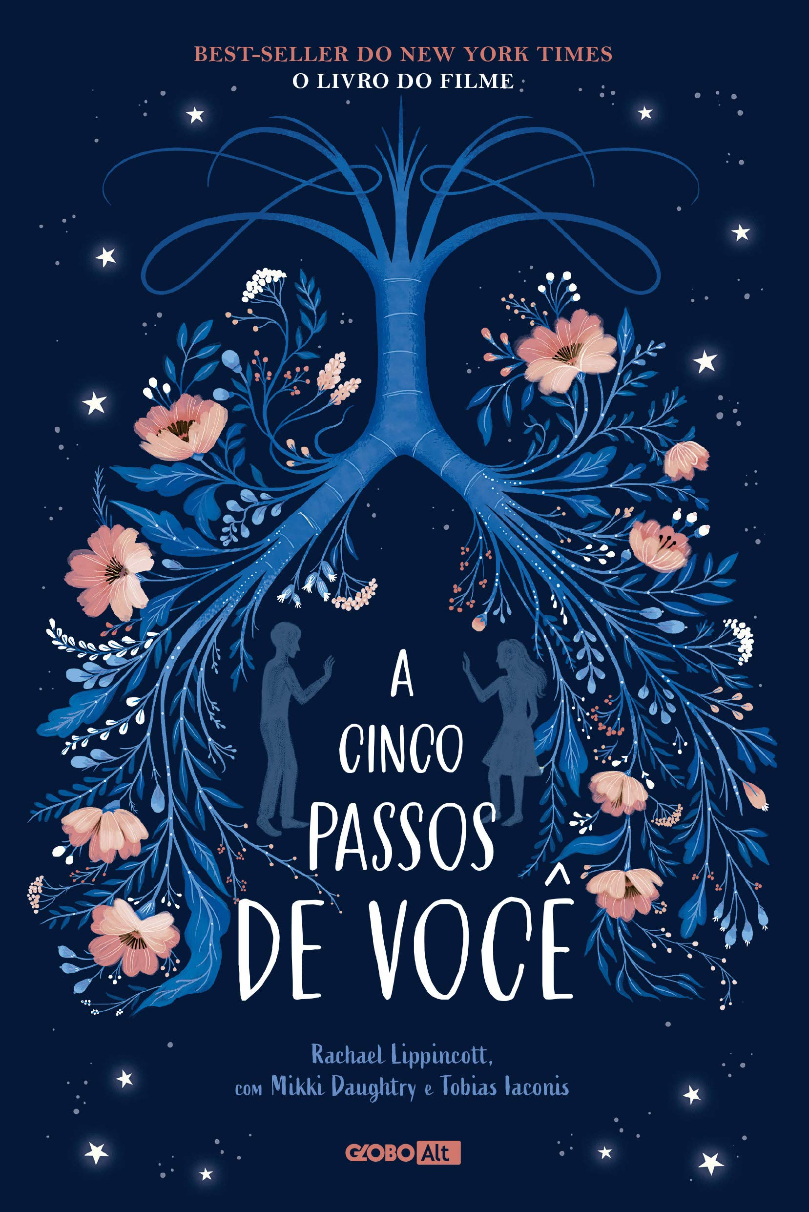 Amazon.com: A Cinco Passos de Voce (Los portugueses hacen Brasil ...
