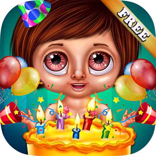 birthday-party-celebration-have-a-super-birthday-with-your-friends-in-this-fun-educational-party-gam