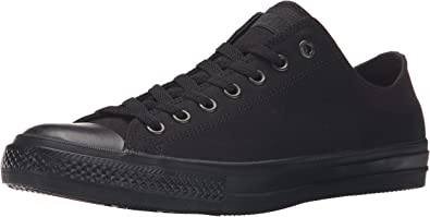Converse CTAS II Ox, Baskets Basses Homme