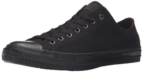 d638fabf449a8 ... denmark converse chuck taylor all star ii zapatillas unisex adulto  amazon.es zapatos y complementos