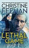 Lethal Game (A GhostWalker Novel)