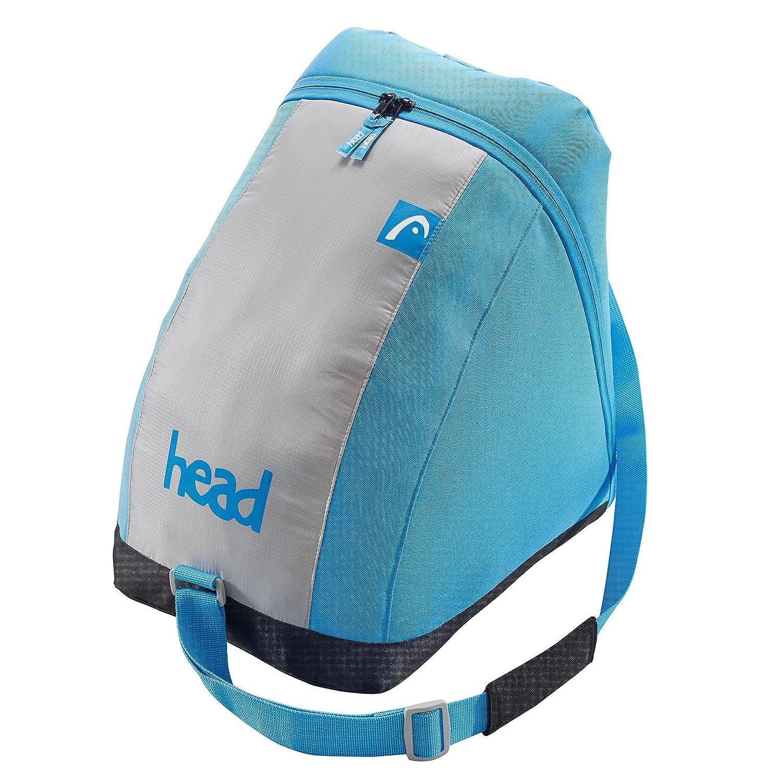 HEAD Freeride Skibag Ski-Rucksack