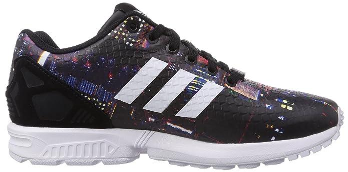 c4d0df1bf8432 adidas Originals Zx Flux