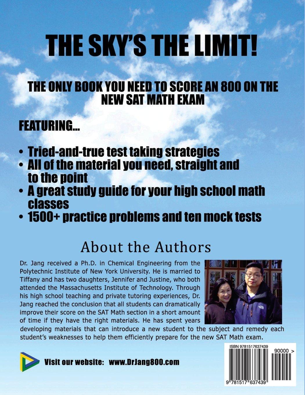 Workbooks » Kaplan Sat Math Workbook - Free Printable Worksheets for ...