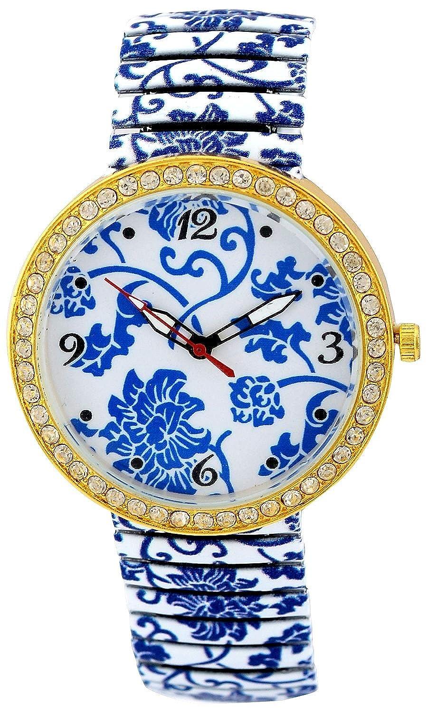 Buy Pappi Boss Latest Fashionable Designer Fancy White Design ...