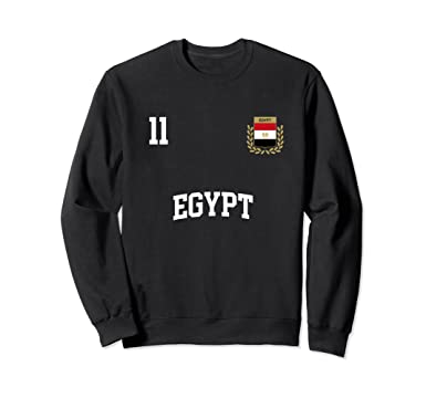 Egypt Men's Flag Tee, Egypt Flag, Egypt Hoodie, Gift for Him, Egypt Clothing, Egyptian Flag