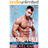 Unforgivable: An Enemies-To-Lovers/Gay-For-You Novel (McLain's Last Chance Book 2)
