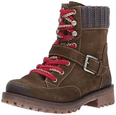 Women's Colony Hiking Boot