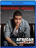 Trevor Noah: African American [Blu-ray]